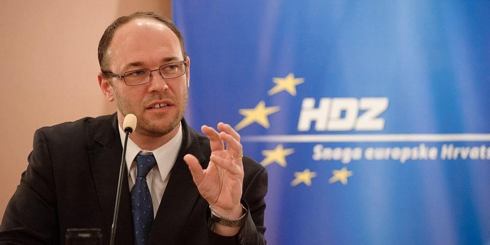 VIJEĆE EUROPE PORUČILO: BiH će biti u blokadi ako se ne izmijeni Izborni zakon