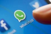 WhatsApp pokrenuo aplikaciju za male poduzetnike