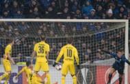 Borussia Dortmund, Marseille, Milan, Arsenal izborili su prolaz u osminu finala