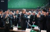 SDA gubi županijske vlade, parlamente, ali i šanse na izborima