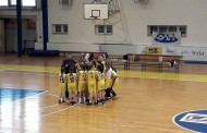 LIGA MLADIH: Uspješan nastup košarkašica