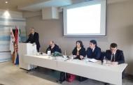 SASTANAK HDZ-A BIH I HDZ-A RH: Mora se osigurati da Hrvati u BiH mogu izabrati svoje legalne i legitimne predstavnike