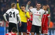 """Barca izvukla remi u Londonu, Bavarci uz pomoć Vide """"pomeli"""" Turke!"""