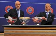 Najjači par osmine finala Europa lige – Milan i Arsenal