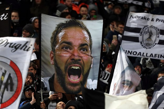 Kreće rasplet u nogometnoj Ligi prvaka