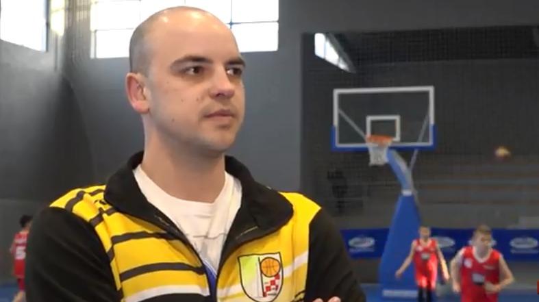 """KOŠARKA: Mlađe kategorije uspješne u Čapljini, dok su najmanji izborili Final four na """"Basket 4 kids"""""""