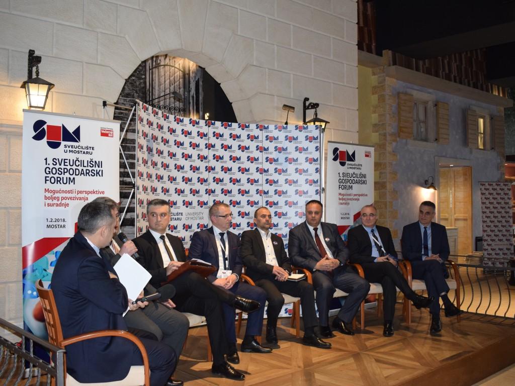 gospodarski_forum4