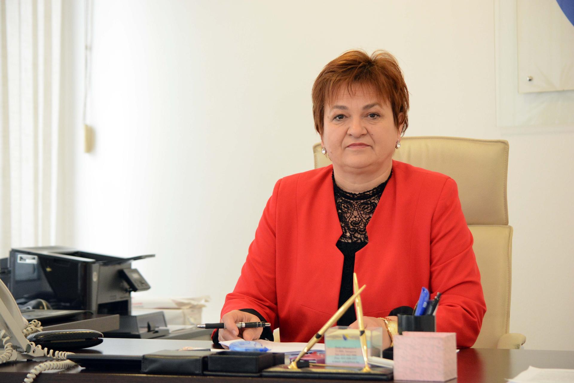 U sat vremena raspodijeljeno 16 milijuna KM poticaja za zapošljavanje u Federaciji BiH