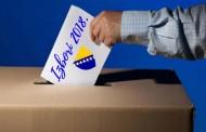 Međunarodna zajednica odbacila SDP –DF-ov Izborni zakon, ponudila svoje prijedloge koje HNS smatra dobrim, Bošnjaci odbijaju