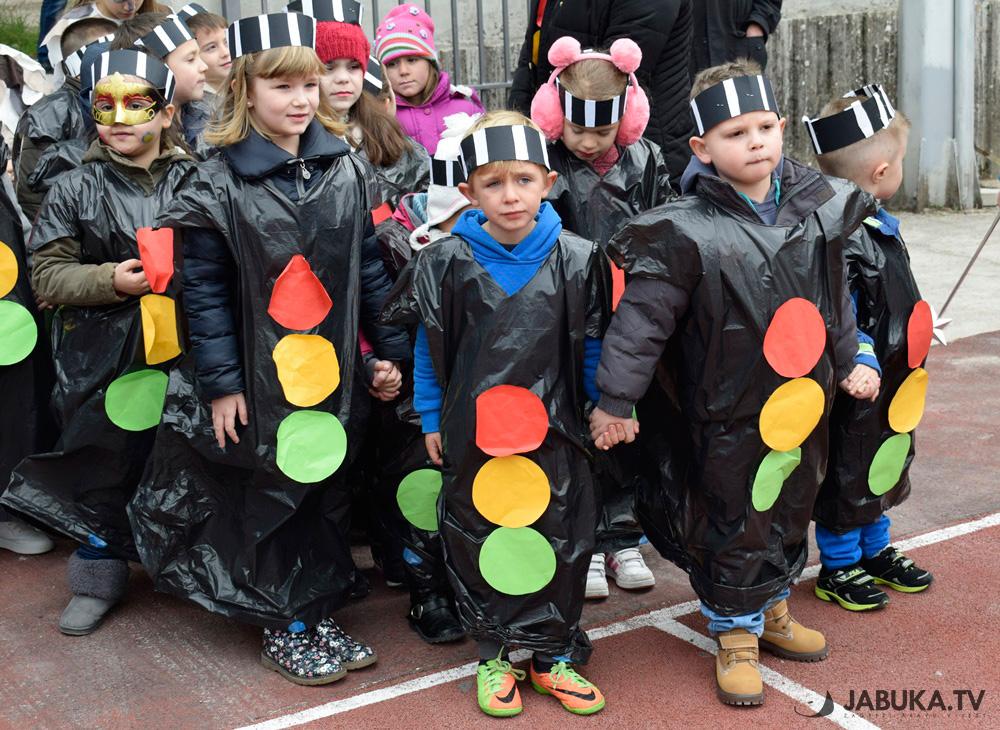 karneval-maskare-ljubuski23