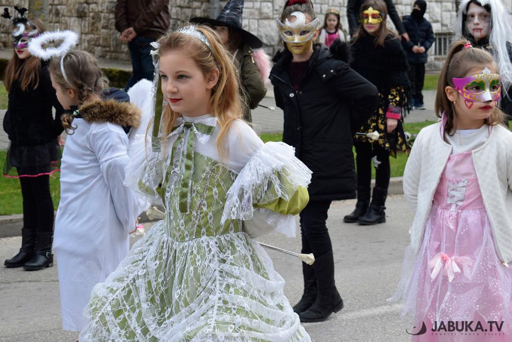 karneval-maskare-ljubuski6