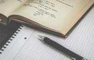 Besplatne pripreme iz matematike za državnu maturu