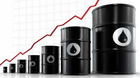 Jači dolar i dobitonosne prodaje spustili cijene nafte prema 65 dolara