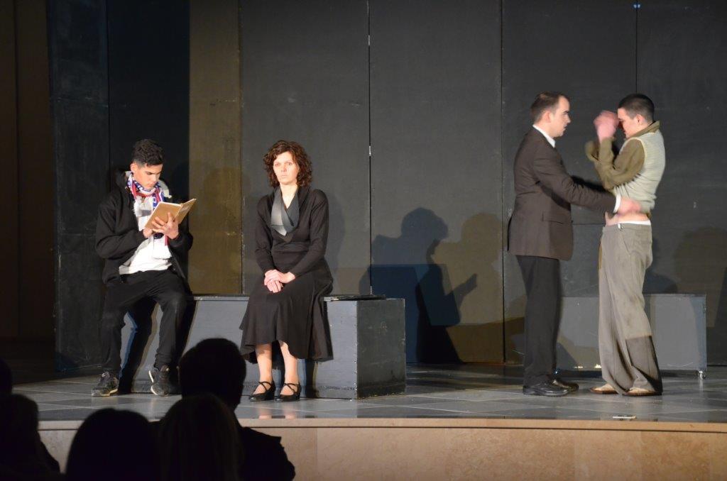 predstava-smak-svita-2