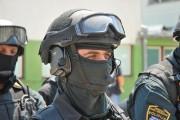 Policiji u BiH naložen najviši stupanj pripravnosti