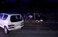 Žena iz Posušja poginula u teškoj prometnoj nesreći kod Ljubuškog