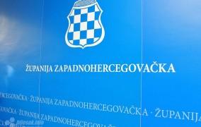 Županija Zapadnohercegovačka u top 10 destinacija malih europskih regija