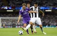 Spektakl do spektakla: Real Madrid izvukao Juventus, Manchester City igra protiv Liverpoola