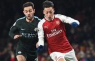 EL: Arsenal slavio u Milanu!