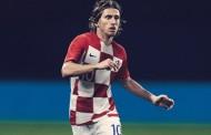 NIKAD VEĆI KVADRATI HNS i Nike predstavili dresove za FIFA Svjetsko prvenstvo 2018.