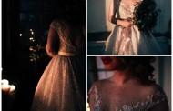 17. i 18. ožujka posjetite Sajam vjenčanja u Herceg Etno-selu Međugorje