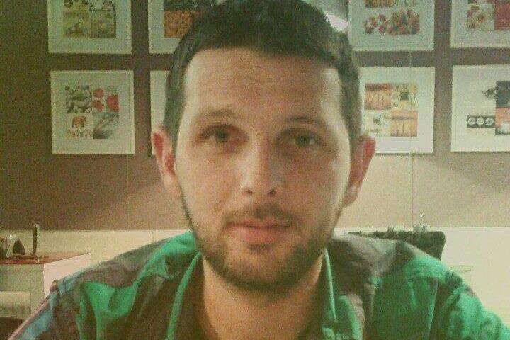 HUMANITARNA POMOĆ: Pokrenut humanitarni telefon za Ivicu Šimović