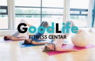 NOVO U GRADU: GoodLife fitnes centar uskoro otvara svoja vrata!