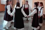 """U OŠ Vranić održano županijsko natjecanje """"Kulturna baština moga kraja"""""""