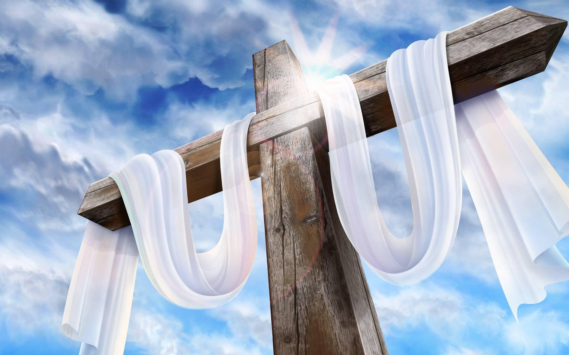 Velika subota – tišina, molitva i bdijenje