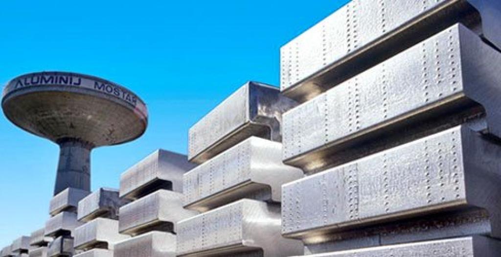 Potpisan ugovor: Počinje novo razdoblje za Aluminij