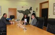 Općina Posušje inzistira na što bržoj izgradnji GP Osoje