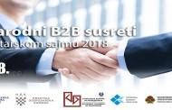Međunarodni sajam gospodarstva Mostar 2018 otvorit će Aleksandar Vučić