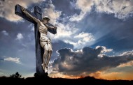 VELIKI PETAK: Dan spomena muke, razapinjanja i smrti Kristove