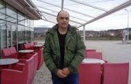 """MATE GRUBIŠIĆ: """"Moja želja je vratiti boćanje boćarima"""""""