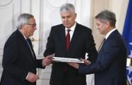 EU ohrabruje BiH, ali traži unutarnji dogovor i nastavak započetih reformi