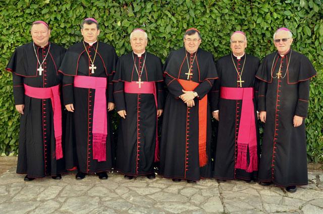 Biskupi u Mostaru izrazili žaljenje da je BiH ratificirala Istanbulsku konvenciju