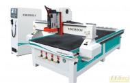 Javni poziv Odjela za razvoj osobama s iskustvom rada na CNC strojevima