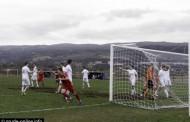 Posušje gubilo 2:0 pa izvuklo remi u Grudama