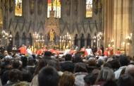 Hodočašće na grob kardinala bl. Alojzija Stepinca