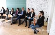 FPMOZ: Otvoreni Šesti dani otvorenih vrata Studija glazbene umjetnosti