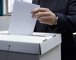 Hrvatski dužnosnici iz BiH i RH pozvali Hrvate u Njemačkoj da glasaju na izborima u BiH
