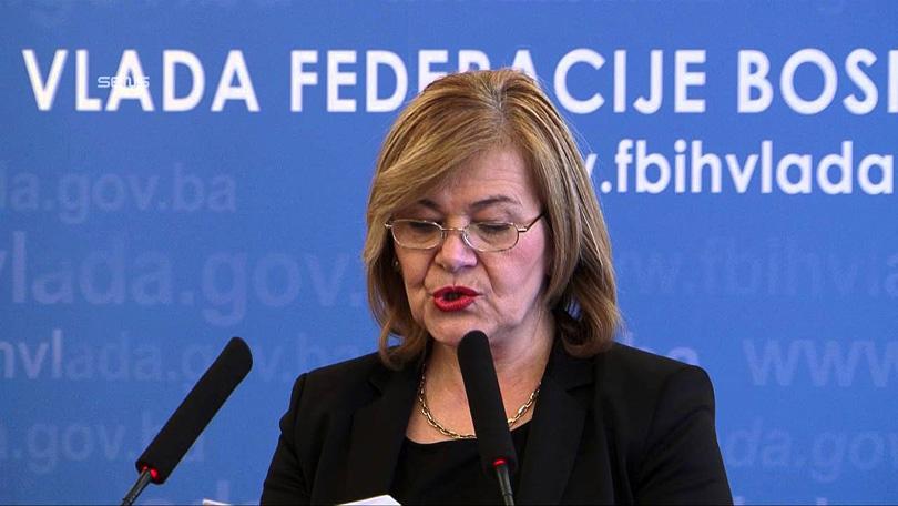 Milićević: Poziv gospodarskim subjektima da se prijave za subvencije