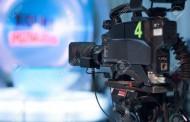 Švicarci odlučili zadržati TV pretplatu i javni servis SRG/SSR