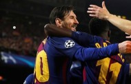 LP: Bayern i Barcelona rutinski do osam najboljih