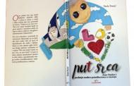 """NAJAVA: Predstavljanje knjige """"Put srca"""" autorice Paule Tomić"""