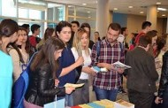 Najava smotre Sveučilišta u Mostaru za Zapadnohercegovačku županiju