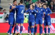 Hrvatski će reprezentativci u SAD-u prisustvovati i velikom spektaklu