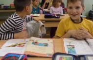 Obavijest roditeljima za upis djece u školu