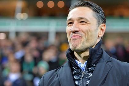 Bayern potvrdio: Niko Kovač preuzima momčad od 1. srpnja!