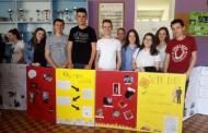Natjecanje CIVITAS-a Projekt građanin